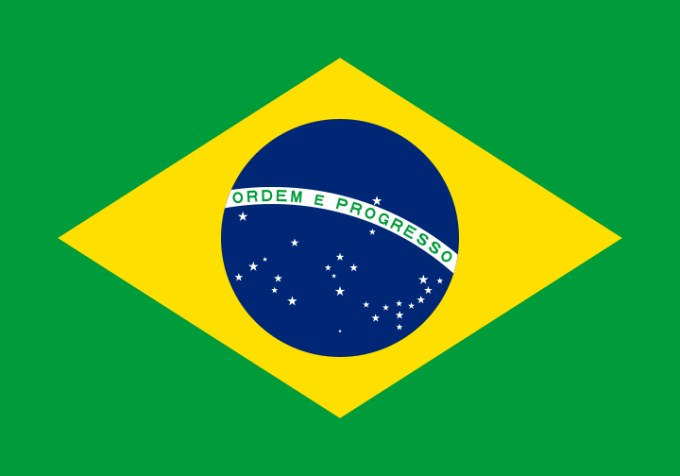 Brazil Regulatory Affairs