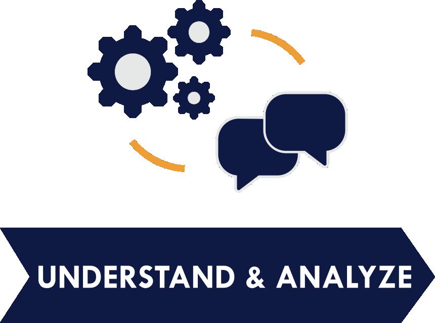 regulatory strategic analyst