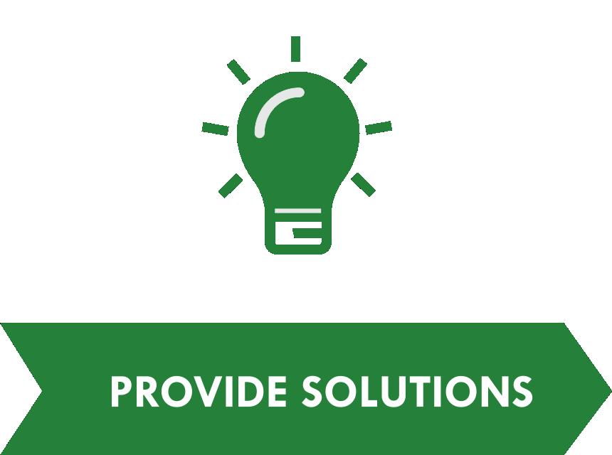 regulatory affairs solutions