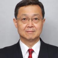 Marusawa