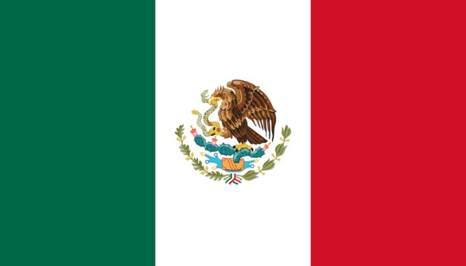Mexico Regulatory Affairs