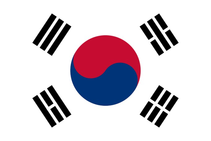 South Korea Regulatory Affairs