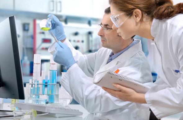 GRP pharmaceuticals registration consulting
