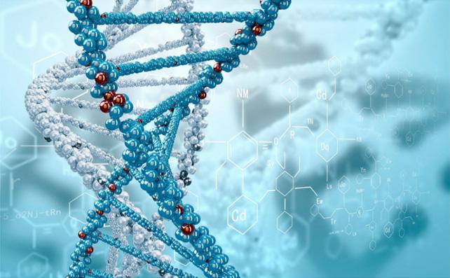 GRP pharmaceuticals regulatory consulting