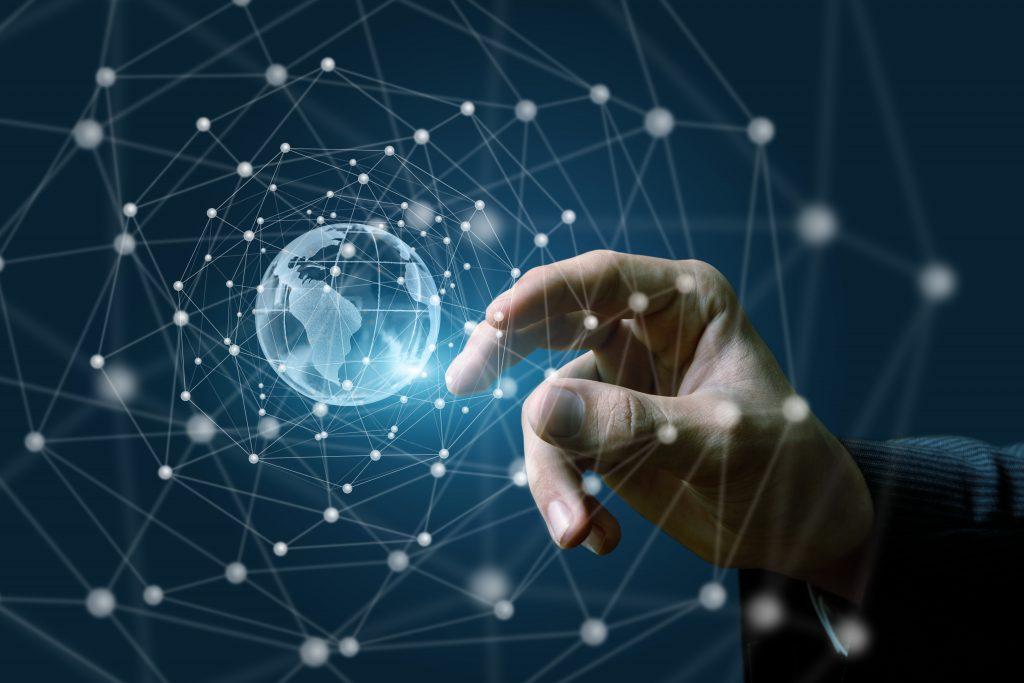 Global Regulatory Partners