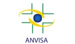 Brazil- Anvisa