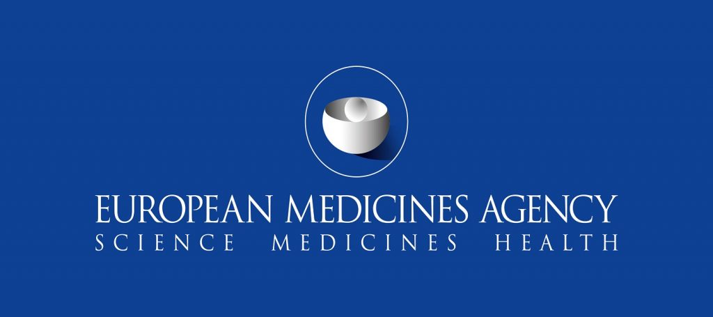 European Medicines Agency | global regulatory partners | regulatory affairs
