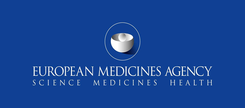 European Medicines Agency | global regulatory partners | regulatory affairs