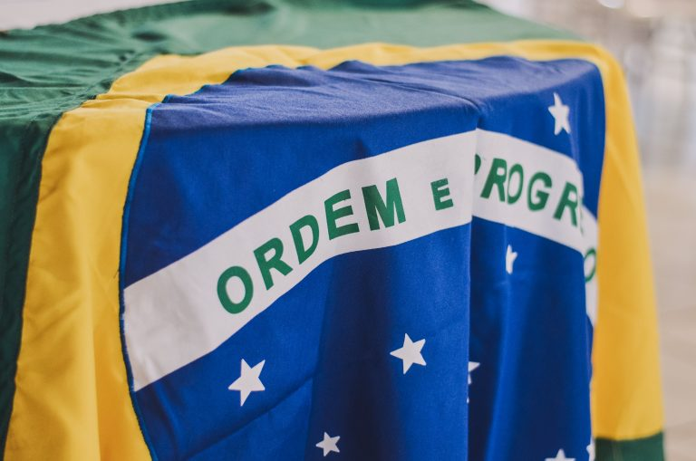 BRAZIL'S ANVISA UPDATES MEDICAL DEVICE REGULATIONS DURING COVID-19 PANDEMIC.