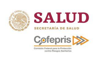 Cofepris | Mexico | Regulatory | global regulatory partners