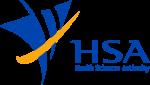 Health Science Authority singapore