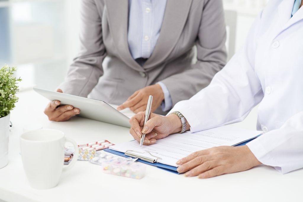 Medical writing | Global Regulatory Partners