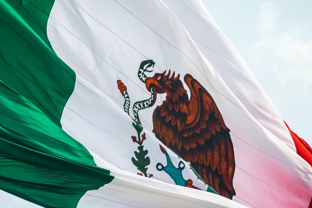 Mexico's Cofepris releases provision for ventilator requirements during COVID-19